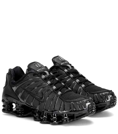 save off 40218 853d8 Sneakers Nike Shox Total   Nike
