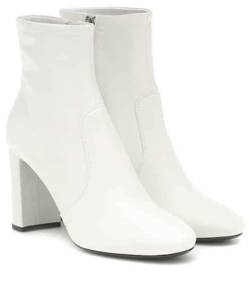 3ec5b20891373 Prada Shoes - Women's Designer Footwear | Mytheresa