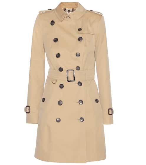 trench coats for women designer fashion at. Black Bedroom Furniture Sets. Home Design Ideas