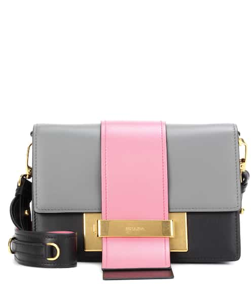 Prada Ribbon shoulder bag