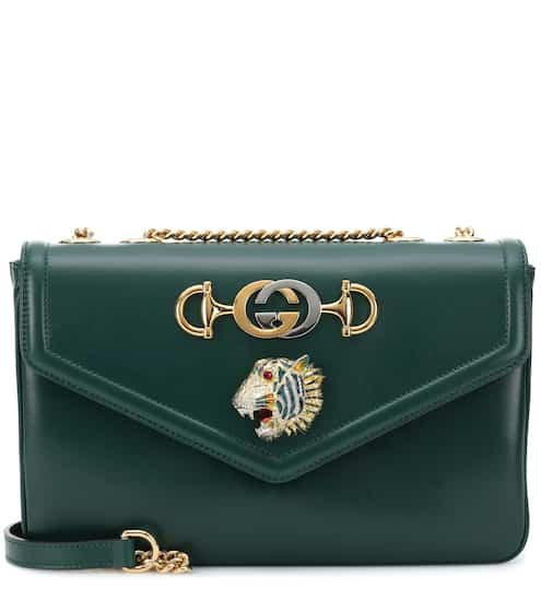 gucci women s designer fashion mytheresa