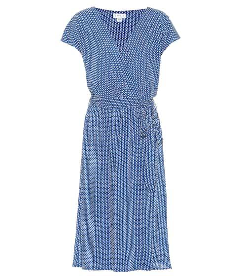 342abd6a395147 Designer Kleider für Damen von Luxus-Labels   Mytheresa