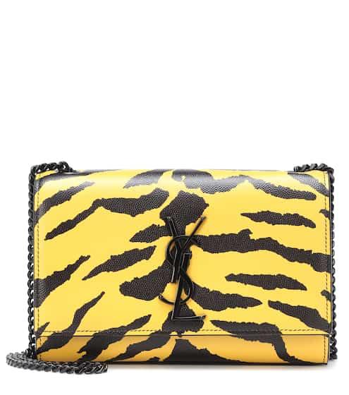 150013f620 Saint Laurent - Women's Designer Fashion | Mytheresa