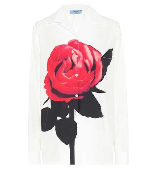30565f8af Prada - Women's Designer Fashion | Mytheresa