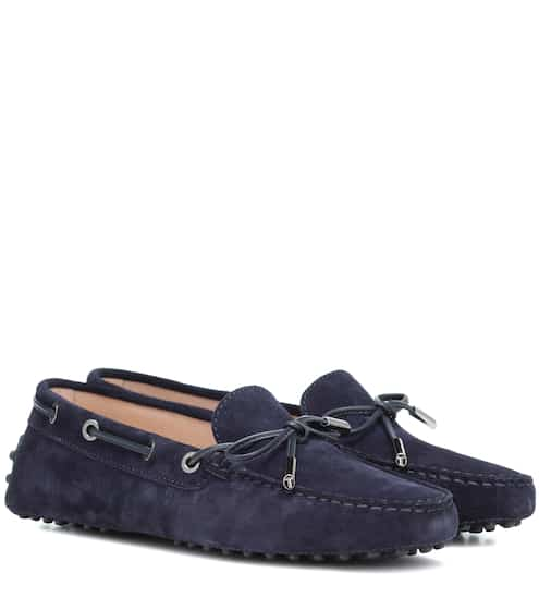464c516bcf Tod's Shoes | Women's Designer Loafers at Mytheresa