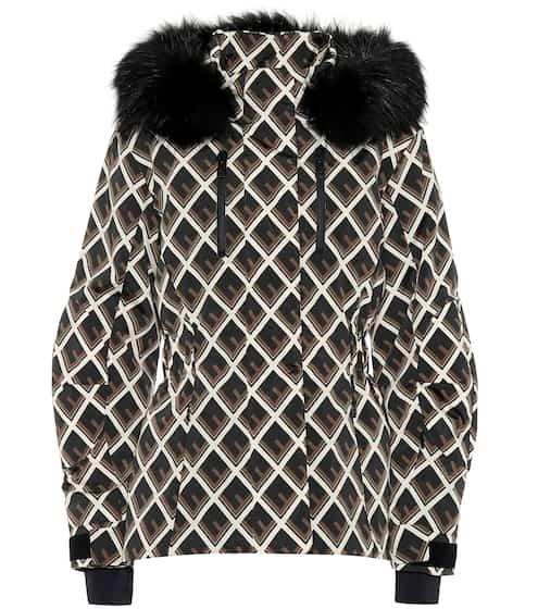 best website fb4b3 61c6d Abbigliamento Sci da Donna | Scopri ora su Mytheresa