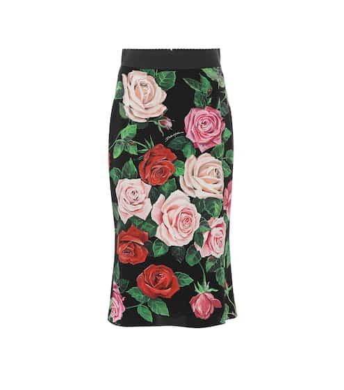 1894b7ec7 Designer Skirts for Women - Luxury Fashion   Mytheresa
