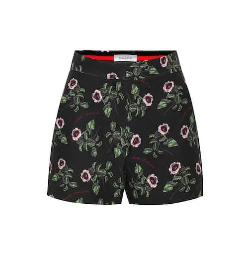 f222b11346 Shorts da Donna   Abbigliamento di lusso su Mytheresa