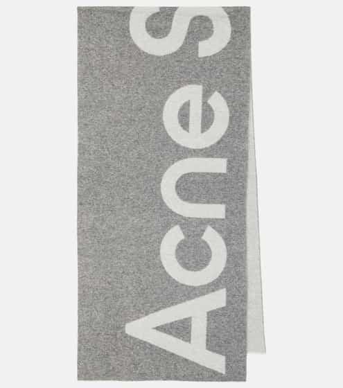 Acne Studios en ligne - Accessoires pour Femme   Mytheresa d9413bdf8f1