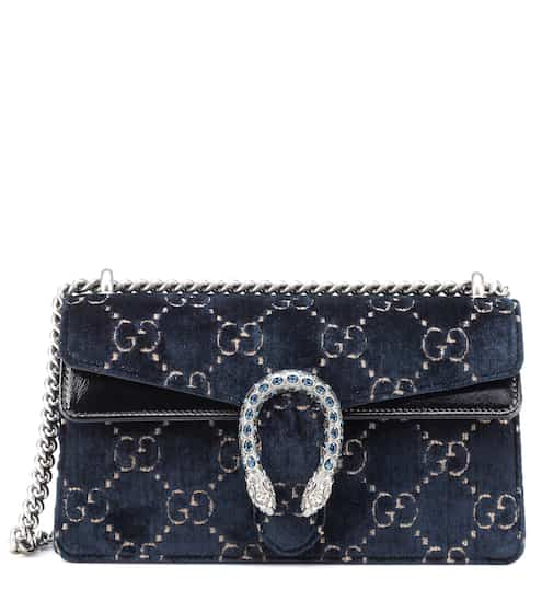 c3558c2b16a9 Gucci Crossbody Bags - Women s Handbags