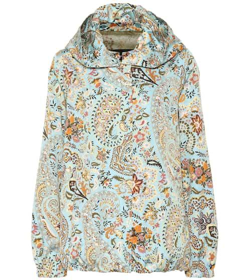 c9cf60b45308 Women's Designer Jackets   Shop online at Mytheresa