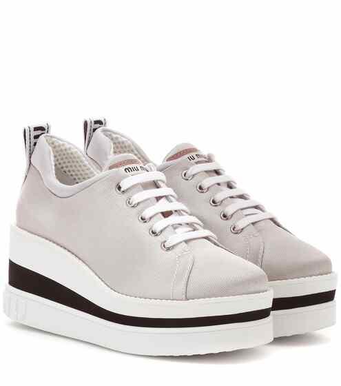 bc39d8a53b48 Miu Miu - Designer Shoes for Women   Mytheresa