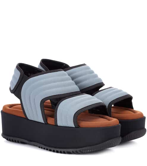 1f19810b5 Marni Sandals Sale - Styhunt