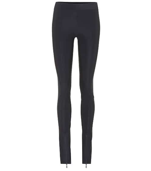 The Row Leggings Nelma