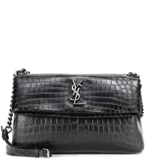 Saint Laurent Bags – YSL Handbags | mytheresa.com