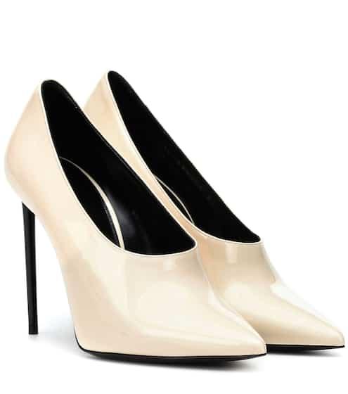 c446e1543 Designer %-SALE - Luxury Women s Fashion