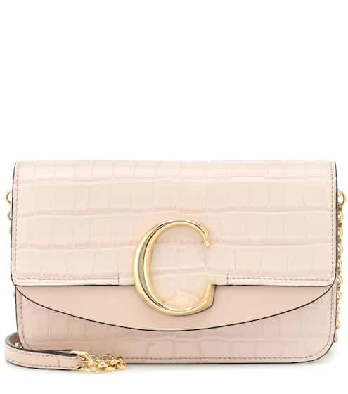 35a22200ac303 Chloé Bags & Handbags for Women   Mytheresa