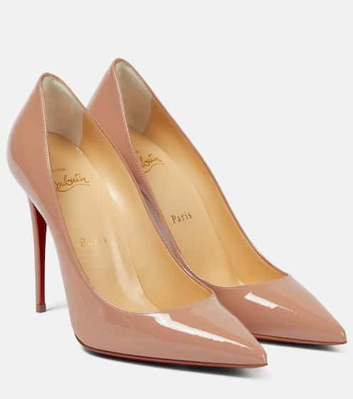 e46a5419a8 Designer Schuhe - Luxus für Damen online | Mytheresa