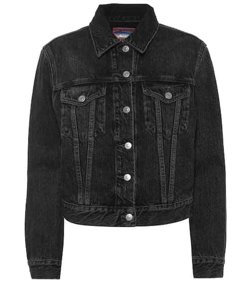 1427a3daf3d7 Blå Konst denim jacket. £ 280. available sizes