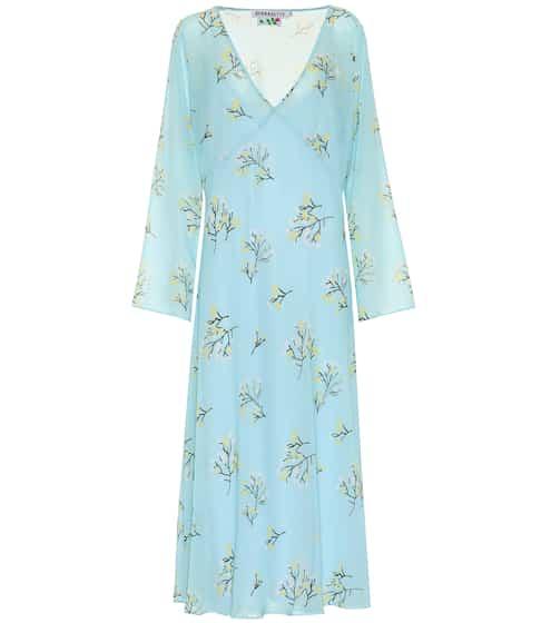 7d79057a275af Designer Kleider für Damen von Luxus-Labels   Mytheresa