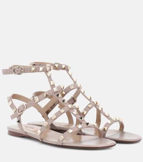 32716f122641 Valentino Garavani Shoes for Women