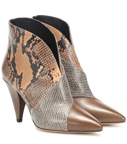 ef7263a1280 Isabel Marant - Women's Luxury Fashion | Mytheresa UK