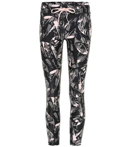 9db42a72111731 THE UPSIDE - Activewear for Women at Mytheresa