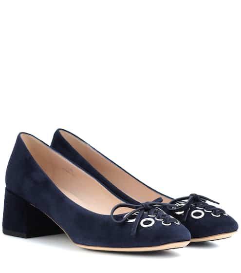 NEU Ballerinas Damen zapatos  on Flats Loafers Slip on  324 Pumps 36 - 41 5ab0ff