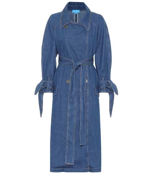 b22583a6a4a M.i.h Jeans - Women s Denim Brands at Mytheresa