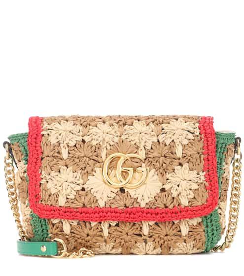 aec3cc1f907b8d Gucci Bags & Handbags for Women | Mytheresa