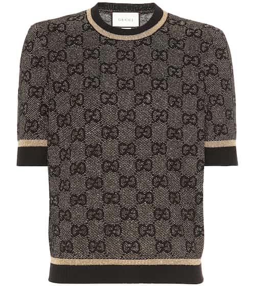 481728ecd60b Gucci - Women's Designer Fashion | Mytheresa
