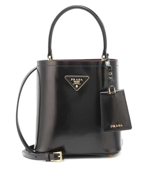 e8db6af0 Prada - Women's Designer Fashion | Mytheresa