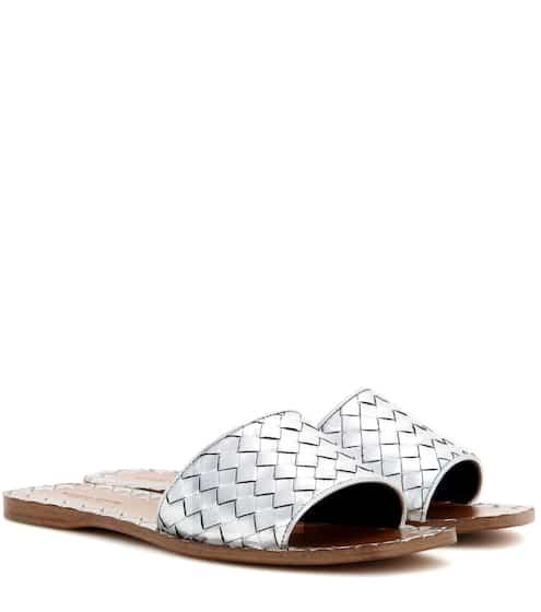 c5dbb40efad1 Bottega Veneta Shoes – Women s Shoes at Mytheresa