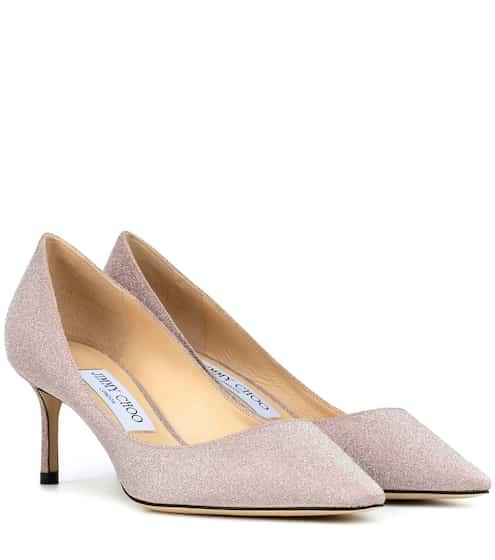 e8c54ff40832 Jimmy Choo Heels - Women s Pumps   Sandals