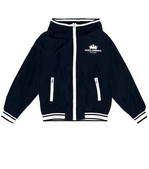 ceee9bfb2 Boys' Designer Coats & Jackets - Kids Clothes online at Mytheresa