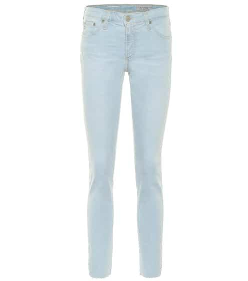 6cb3e458d4a AG Jeans | Women's Denim online at Mytheresa