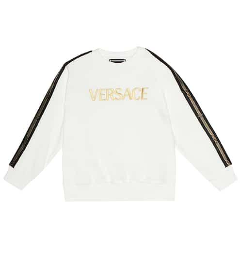 971dfca6859d Versace Kids - Shop Kids  Designer Fashion at Mytheresa