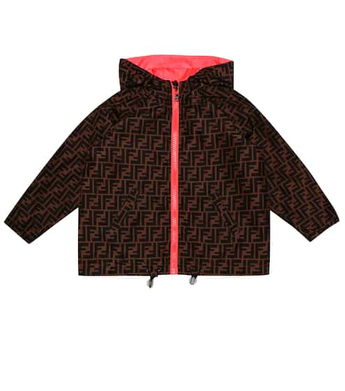 d1900ea31 Fendi Kids & Baby - clothes, shoes and accessories now online at ...