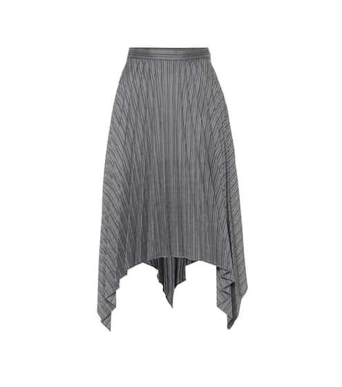 Acne Studios - Women's Designer Fashion | Mytheresa