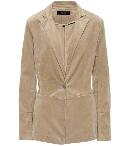 a1cb6a475c Designer %-SALE - Luxury Women s Fashion