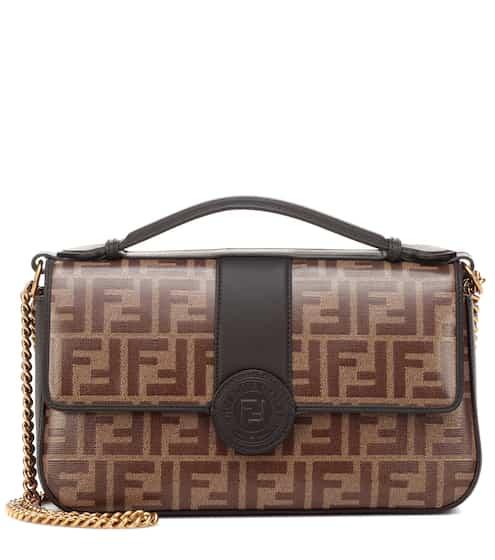 d670d4048760 Fendi Bags - Women s Designer Handbags