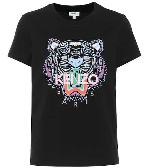 c6a5f01f Kenzo - Women's Designer Fashion | Mytheresa