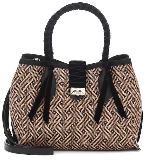 a36551b1a3 Jimmy Choo Bags - Women s Handbags