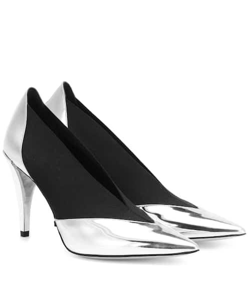 99af87a30dae Givenchy - Women's Designer Shoes 2019 | Mytheresa