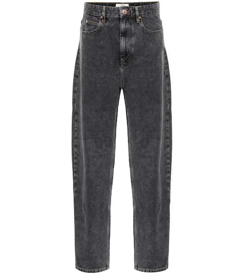 20c44bf5cbf Isabel Marant, Étoile | Shop Womenswear at Mytheresa