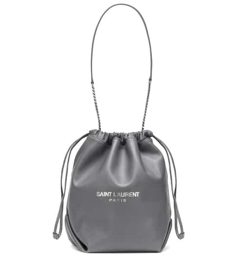 fa2e475ac Designer Bags – Luxury Women's Handbags at Mytheresa