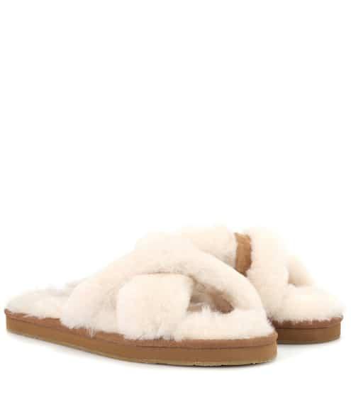 5ef830c9ff82 UGG Boots   Schuhe für Damen online   Mytheresa