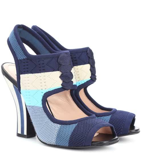 50b8a103ab4 Designer Sandals Sale - Styhunt - Page 115