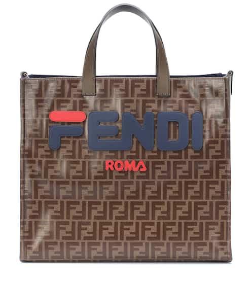 d753db299332 Fendi Bags - Women's Designer Handbags | Mytheresa