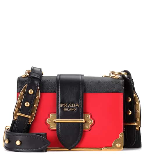 Prada Bags - Shop Women s Handbags  c281d4be3bd07